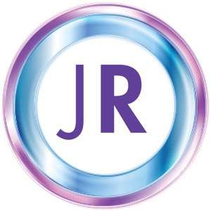 JohnsonReece Consulting Logo